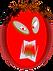 angry-35446_640.png