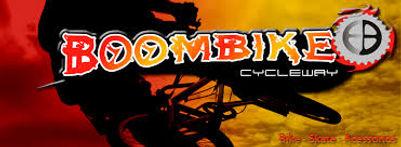 Boombike Banner.jpg