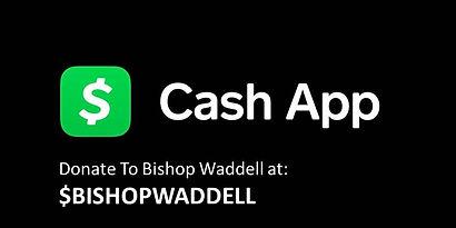 CASH APP INFO.jpg