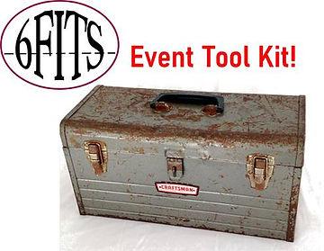 Event took kit box.jpg