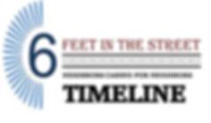 6FITS Time Line.jpg