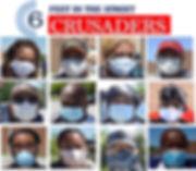 Masked Crusaders 2020.jpg