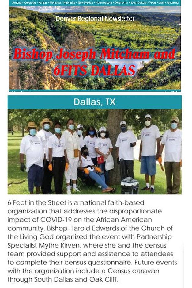 Denver Regional Newsletter.jpg