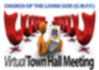 Main Virtual Meeting Poster.jpg