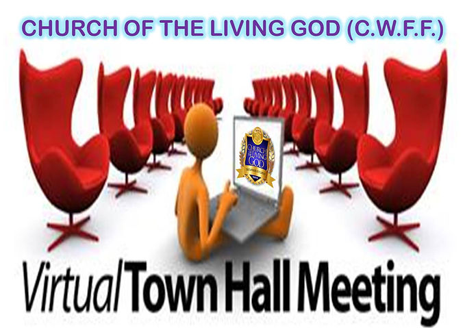 Main Virtual Meeting Poster.jpg