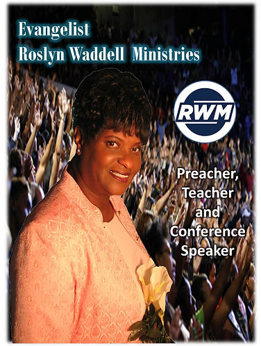 Roslyn Waddells Ministries.jpg