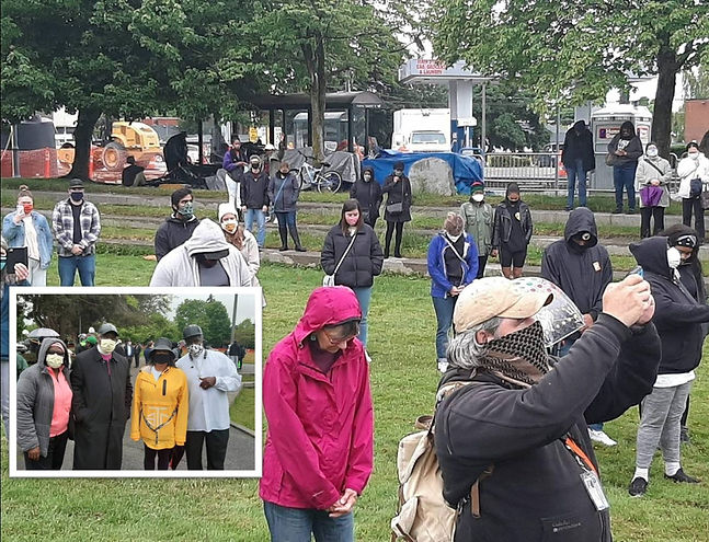 Web pic Tacoma.jpg