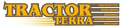TRACTOR TERRA
