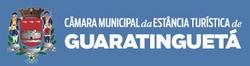 CAMARA DE GUARATINGUETA