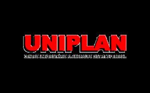 logo_uniplan
