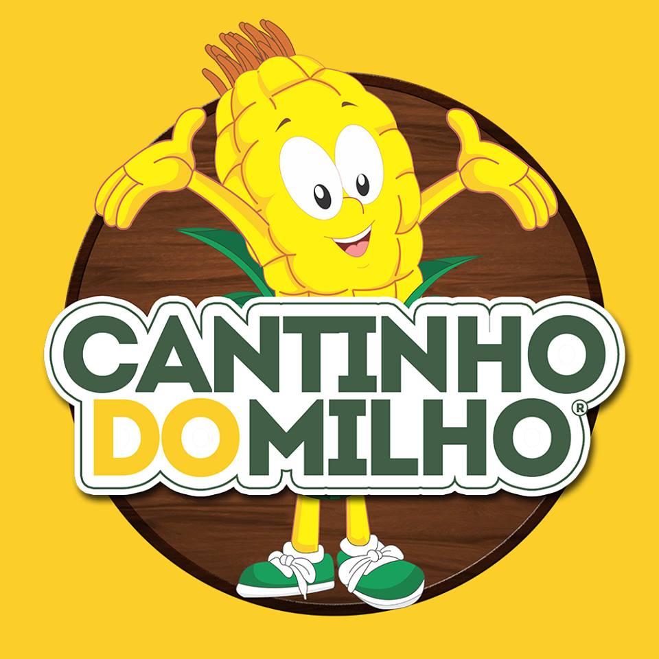 CANTINHO DO MILHO