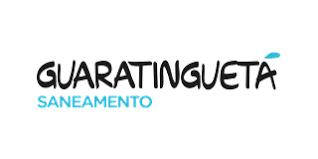 logo_iguasa