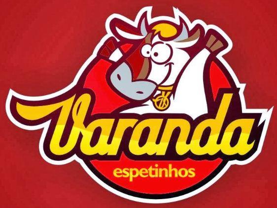VARANDA ESPETINHO