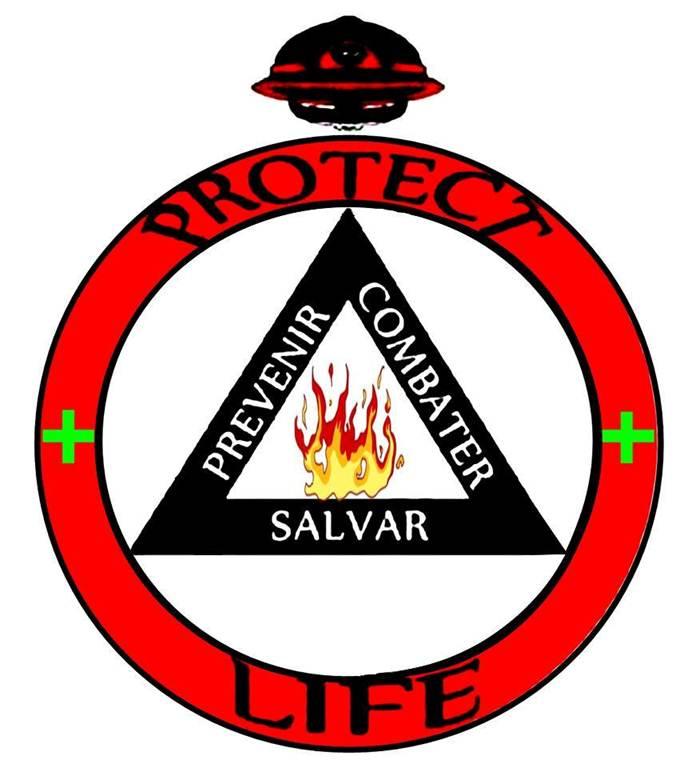 PROTECT LIFE