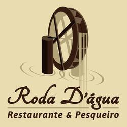 RESTAURANTE RODA DAGUA