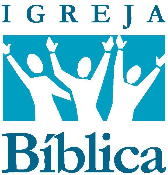 IGREJA BIBLICA
