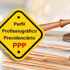 PPP pode gerar multa para a empresa