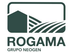 logo_rogama