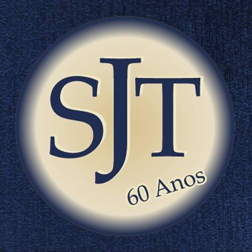 FABRICA IMAGENS SJT