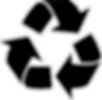 bio safety consultoria ambiental