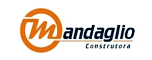 MANDAGLIO CONSTRUTORA