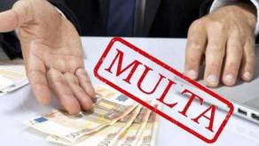 Empresas serão multadas por emitir PPP sem LTCAT