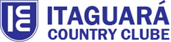 ITAGUARA