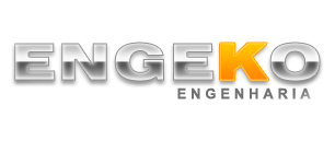 ENGEKO ENGENHARIA
