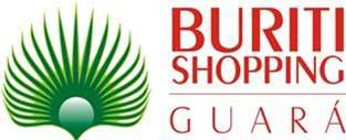 BURITI SHOPPING