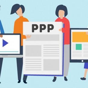 Saiba mais sobre PPP e quais empresas devem elaborar