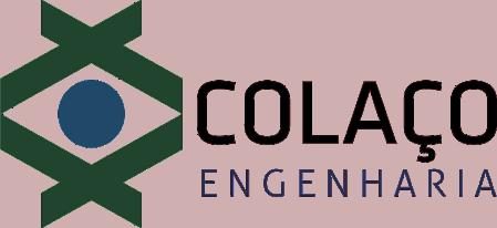 COLAÇO_ENGENHARIA