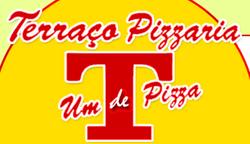 TERRAÇO_PIZZARIA