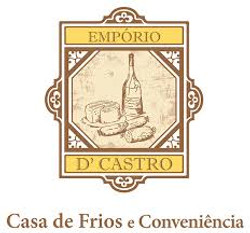 EMPORIO D CASTRO