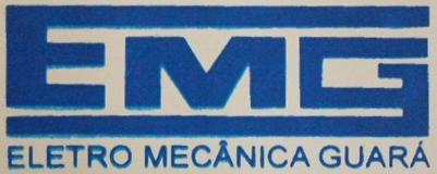 ELETRO MECANICA GUARA