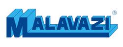 MALAVAZI VEDAÇÕES