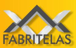 FABRITELAS