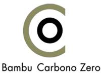 BAMBU CARBONO ZERO