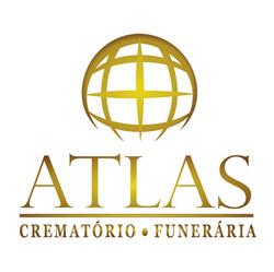 FUNERARIA ATLAS
