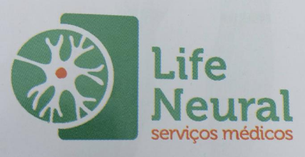 LIFE NEURAL