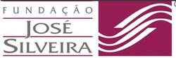 logo_FJS fundação-josé-silveira