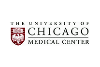 University-Chicago-logo-color.png