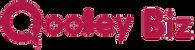 QooleyBiz-Logo.png