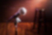 micchairstage.png
