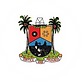 Lagos State.png