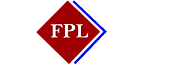 cropped-fpl-media-logo-hire.png