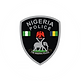 Nigeria Police.png