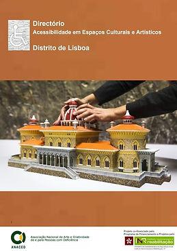 Diretório Lisboa.jpg