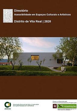 Vila Real.jpg