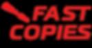PSSFastCopies_Logo.png