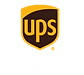 UPS-Access-Point- modif blanc.png